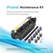 Maintenance Kit for HP Laserjet printers: HPM601 (220V), CF065A by Printel