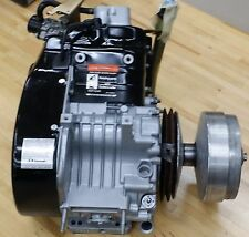 Club Car FE-290 (CCW)  Kawasaki Golf Engine 1992-96 motor  ++NO CORE REQUIRED++