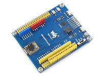 nRF52840 Bluetooth 5.0 Evaluation Kit, Arduino / Raspberry Pi Connectivity