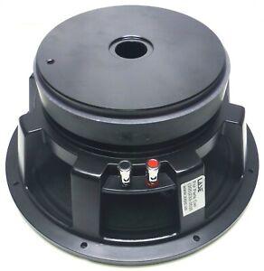 """Replacement Speaker EV Electro Voice 12"""" EVS-12SB, EVM-12L, SX200, SX300, EVI-12"""