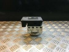 12-17 FORD FIESTA MK7 1.0 PETROL ABS PUMP D1B1-2C405-AE/D1B1-2C013-BC