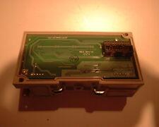 Numatics 240-244 Sub Bus Out Module 240244 240 244 NNB