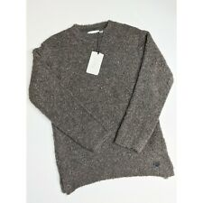 Zara Boys Boucle Knit Sweater Size 13-14 Years