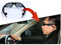 Bluetooth Sunglasses Glasses Headphone Wireless Stereo Music Headset Micphone Z