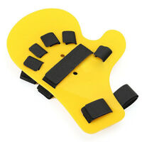 Orthotics Finger Fingerboard Stroke Hand Splint Training Support For Both Hands
