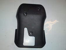 Honda Civic 2006 Mk8 CTDI Volante inferior inferior Cubierta Panel Cover Trim