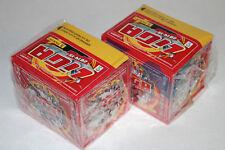 Panini La Liga BBVA España 2014/2015 14/15 - 2 x display box 100 pochettes packets