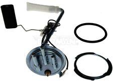 For Chevrolet C10 GMC Fuel Tank Sending Unit 3 outlet 25002010 Dorman 692-006