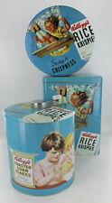 Unbranded Vintage/Retro Decorative Boxes