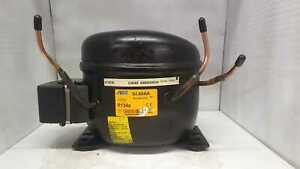 ACC GL60AA Fridge Compressor