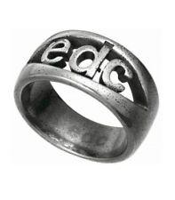 edc by Esprit edc original ECRG-10002.A20 - Ring Gr.20 Damen Fingerring