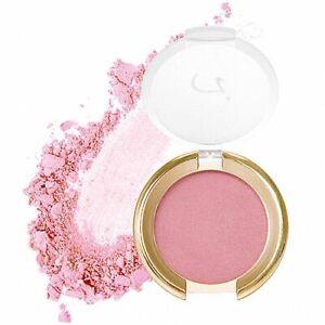Jane Iredale PurePressed Blush - BARELY ROSE