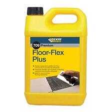 5 Litre 709 Floor Flex Plus Latex LAT5