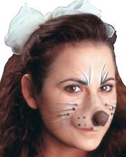 WOOCHIE MOUSE FACE NOSE PROSTHETIC COSTUME MAKEUP APPLIANCE FA33