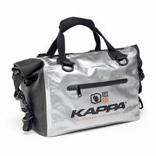 Waterproof Cargo Bag 15L