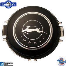 1964 64 Chevy Impala Horn Ring Cap Emblem USA Made NEW