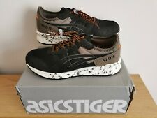 Asics Hyper Gel Lyte Dark Taupe/Performance Black Uk 7.5 Eu 42 1191A145-251