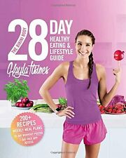 Diet Muscle Cook Book Healthy Eating Body Coach Kayla Itsines Plan Instagram