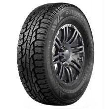 PNEUMATICI GOMME AUTO 4 STAGIONI NOKIAN ROTIIVA AT 275/60 R20 115 H
