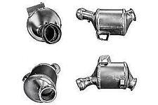 Mercedes C200 2.1 CDI 06/09-05/15 Nuevo Filtro De Partículas Diesel DPF A2124901492