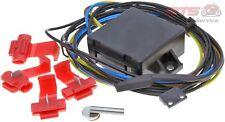 Geschwindigkeitsbegrenzer Magnetschalter-2-Takt Roller & Moped-Adly/Herchee,AGM