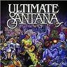 Santana - Ultimate Santana (2008)  CD  NEW/SEALED  SPEEDYPOST