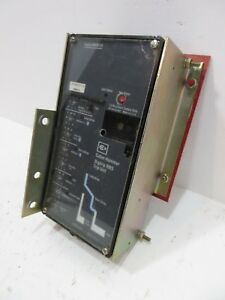 Cutler Hammer SRV56LSIG Digitrip RMS/R500 RMS Trip Unit LSIG Programmer R 500 CH
