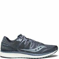 Adidas Adizero Adios 3 Aktiv, Men's RunningWalking Shoes