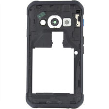 Samsung Galaxy XCover 3 G388F Chassis Middle Frame Bezel Housing Part Grey