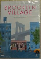 °°° DVD brooklyn village neuf sous blister
