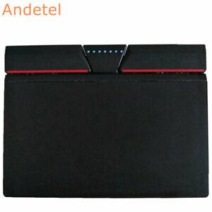 Lenovo ThinkPad X1 Carbon Gen 2 MT 20A7 20A8 Gen 3 MT 20BS 20BT Touchpad 3 Keys