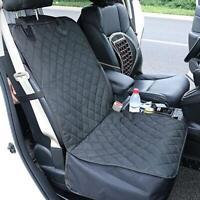 Car Seat Protector Child Infant Pet Automotive Backseat Cover Mat Durable