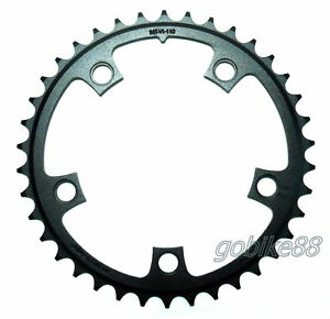 SRAM RED 10 Speed Chainring 38T, BCD 110mm, 765, New in Box