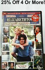 Elizabethtown (Dvd, 2006, Widescreen)~25% Off 4 Or More!