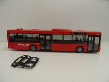 Rietze Automodelle 65416 - 1:87 - ÖBB - BAHN BUS - MAN NL - TOP in OVP #7030