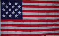 3x5 ft 15 STAR SPANGLED BANNER WAR 1812 FLAG better quality usa seller