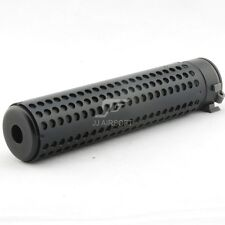 JJ AIRSOFT QD Airsoft Barrel Extension with FH 14mm CCW