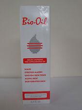 Bio Oil Specialist Skincare for Scar Treatment - 6.7 oz