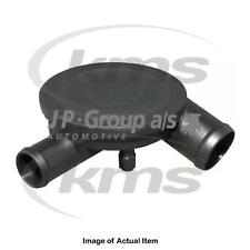 New JP GROUP Engine Block Breather Valve 1116002700 Top Quality