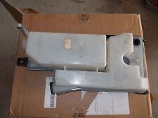 Vaschetta acqua Radiatore FIAT 131 1600 2000 Abarth Tergi Radiator Water Tank