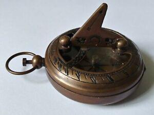 Antique Set Metal School Compass Porto Vintage Compass From Papelaria Progresso Collectible Compass. Vintage School Compass