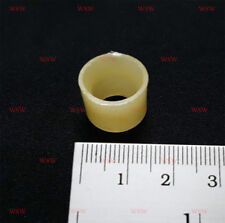 Manual Gearbox Gear Lever Shifter Cup Bush SMALL FOR Some Nissan Datsun 720 etc.