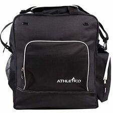 Athletico Weekend Ski Boot Bag - Snowboard Boot Bag - Skiing and Snowboarding Tr
