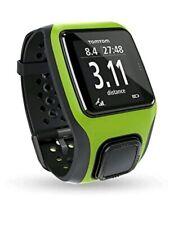 Tomtom Multi Sports GPS - Reloj triatlón (NUEVO PRECINTADO)