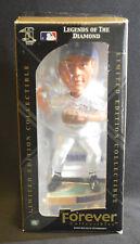 Alex Rodreguez Texas Rangers #3 Baseball Bobblehead Bobble Head MLBP & Box