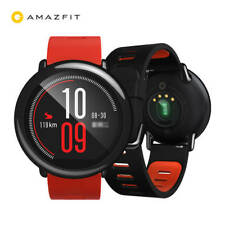 Mi AMAZFIT Pace GPS Running Watch Bluetooth 4.0 Smartwatch Heart Rate Au Seller
