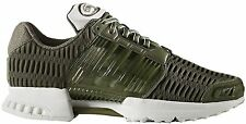 Adidas Clima Cool 1 Men's Training Shoes Green/White/Green ba8571 SZ 10 Army