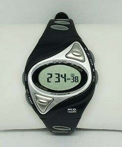 Mio Shape ECG Accurate Strapless Heart Rate Calorie Monitor Sport Watch A4