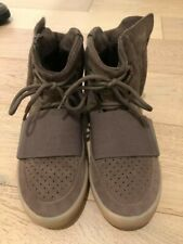 100% Authentic | Adidas Yeezy Boost 750 Chocolate | Size 7