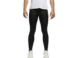 Adidas Herren Sport Leggings Rs Lng Tight M DQ2573